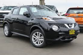 nissan juke white and red new nissan juke inventory in roseville future nissan of roseville