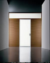 Office Door Design Advantages And Disadvantages Of A Glass Panel Interior Door