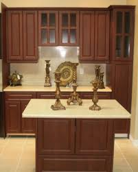 Kitchen Cabinet Quote Furniture Cool Custom Cabinet Door Ideas Fabulous Custom