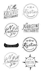 the 25 best sda logo ideas on pinterest create letterhead food