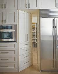 best 25 hidden pantry ideas on pinterest dream kitchens hidden