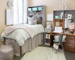 Furniture Placement In Bedroom Best 25 Dorm Room Layouts Ideas Only On Pinterest Dorm