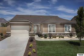 sparks homes with in law quarters for sale