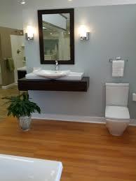 Bathroom Combined Vanity Units by Attracting Vanity Units Small Bathrooms With Nice Design Ajara Decor