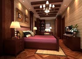 classic american home interior american classic bedroom designs