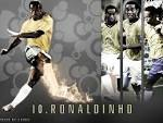 Bronaldinho B 4 Picture Bwallpapers B Wallpaphd