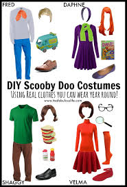 halloween characters clipart halloween archives it u0027s a fabulous life halloween pinterest
