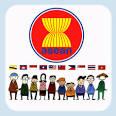 สาระน่ารู้ > เข้าใจอาเซียน ตอน: ทำไมอาเซียนจึงมีสมาชิกสิบประเทศ ...