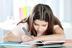 How to write a Narrative Essay  Format  Guide  amp  Samples   Essay