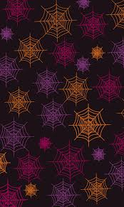 halloween background png iphone ipad wallpaper hdwallpaper20 com