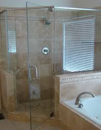 Bathroom Tile Installation by Suwanee Ga Bathroom Remodeling Ideas Tile Installation Pictures