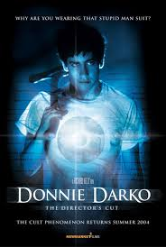 Donnie Darko ()