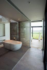 bathroom cute bathroom design ideas with light brown travertine