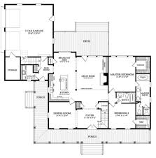 137 252 main floor garage attached by mudroom house plans