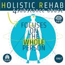 Find Holistic Alcohol And Drug ...