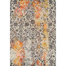 Yellow And Gray Living Room Rugs Large Area Rugs U0026 Large Living Room Rugs Rc Willey Furniture Store