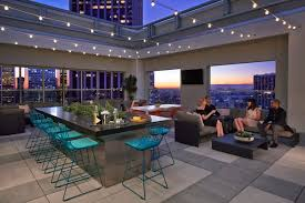 Office Furniture For Sale In Los Angeles La Furnished Apartments Corporate Housing Oakwood