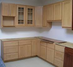 kitchen kitchen cabinets outlet bargain prices 50 u0027s retro table
