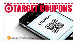 will target price match on black friday target coupons target coupon match ups target gift card deals