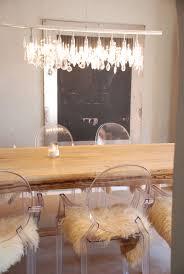 ghost chair ikea u2013 helpformycredit com