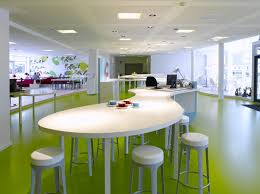 Design Ideas For Small Office Spaces Furniture Office Ideas Space Interior Design Offices At Home