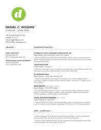 Graphic Designer Resume Sample by Design Interview Tips U2026 From The Front Lines Design Resume