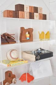 Baby Nursery Accessories 168 Best Design Inspiration Nursery Images On Pinterest Nursery