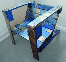 Recycle Home Decor Ideas Recycled Furniture Decorating Ideas Simple On Recycled Furniture