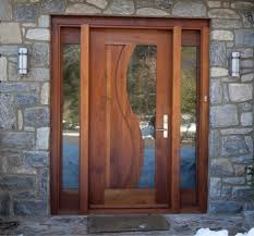 astonishing contemporary front doors design inspiration presenting
