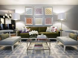 Green Sofa Living Room Ideas Living Room Enchanting Pink And Green Living Room Ideas Stunning