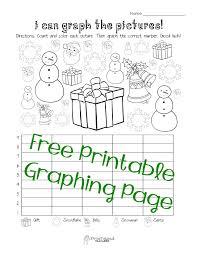 thanksgiving worksheets second grade first grade squarehead teachers