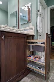 Bathroom Shelving Ideas by Small Bathroom Storage Organize Your Bathroom Best 10 Small