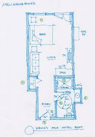 Ada Home Floor Plans by Ada Compliant Bathroom Floor Plan Find Ada Bathroom Requirements