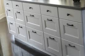 Reviews Ikea Kitchen Cabinets Ikea Kitchen Cabinet Update How We Feel About Our Ikea Kitchen 2