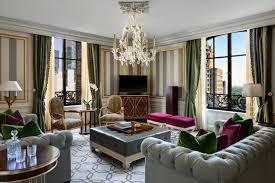 lexus hotel new york diamond ratings archives aaa newsroom
