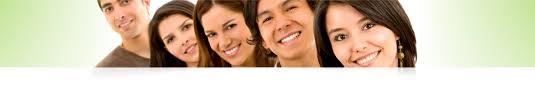 Best Essay Writing Service UK  amp  USA   Custom Dissertation Writing Best Essay Writing Services
