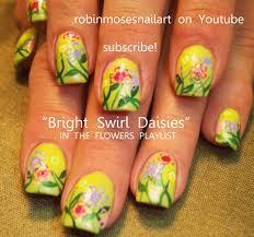nail designs crazy image collections nail art designs