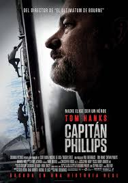 Capitán Phillips ()