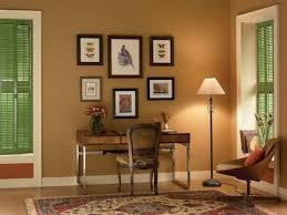 best interior paint officialkod com