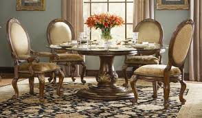 Dining Room Table Decor Ideas by Download Round Dining Room Set Gen4congress Com