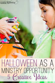 Printable Halloween Tracts by Best 25 Christian Halloween Ideas On Pinterest Forgiveness
