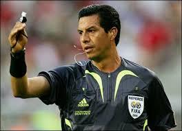 los 17 reglamentos del futbol (resumidos)