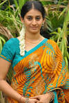 Telugu Actress Meena | E-