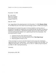 Sample Dental Hygienist Resume by Resume Examples Of Engineering Administrative Assistant Tools