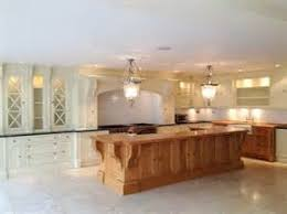 Ex Display Kitchen Islands Ex Display Kitchen Island Aspx Spectacular Ex Display Kitchen