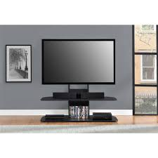 How Much To Wall Mount A Tv Tv Stands U0026 Entertainment Centers Walmart Com