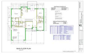 designing your own home online remodel interior planning house