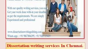 Thesis help center  Essay writing useful expressions