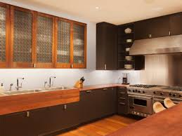 Cabinet Styles For Kitchen Custom Kitchen Cabinet Doors Pictures U0026 Ideas From Hgtv Hgtv