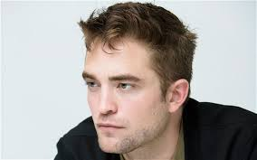 FKA Twigs racism  The reality for interracial couples in Britain     Robert Pattinson  star of Twilight and The Rover